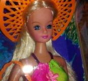 Новая кукла Capri Susy