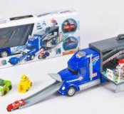 Менеджер по продажам игрушек оптом