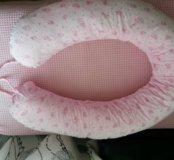 Супер подушка