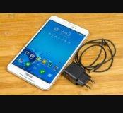 ASUS Fonepad 8 FE380CG 16 Гб 3G
