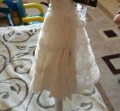 Свадебный зонт(для фотосессии)