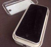 iPhone 5C LTE 8 GB