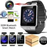 Best Smart watch 2016-17