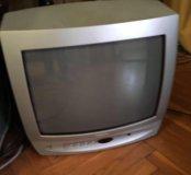 5 телевизоров по