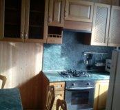 Сдаю трехкомнатную квартиру на ВДНХ