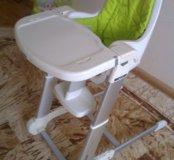 Inglisina Zuma стульчик
