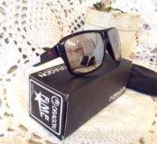 Солнечные очки Dragon