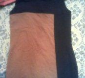 Платье 42-46р