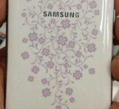 Samsung galaxy S3 La' Fleur