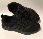 Adidas NMD новинка