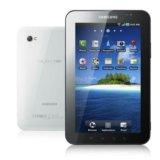 Samsung gt p1000