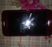 Samsung Gelaxy ace3