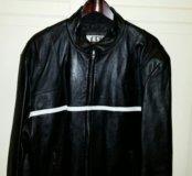Куртка мужская ...GFF