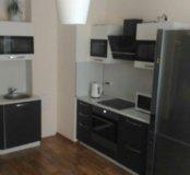 Продается 2-х комнатная квартира 69кв.м.