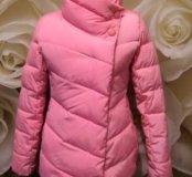 Распродаю новые женские куртки, осень-весна