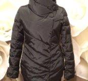 Распродаю новые женские куртки весна-осень