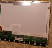 Матрица ноутбука 15.0 B150PG01