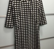 Новое платье, 46размер