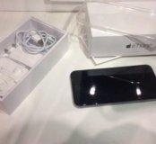 iPhone 6 (состояние нового)