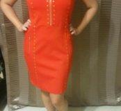 Платье Max Mara новое