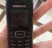 Samsung gte1080