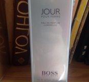(-30%) Женские духи Hugo Boss Jour EDT 50ml