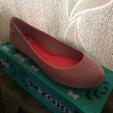 Аква-обувь Бразилия