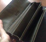 Продам кошелёк Diesel