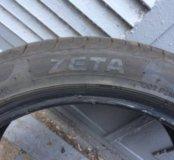 215/45 ZT17 Zeta