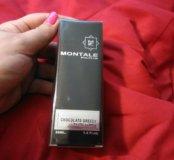 Новый Montale 30ml