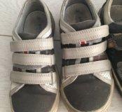 Bartek кеды, ботинки, кроссовки