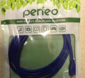 USB кабель micro USB 3.0 1,8 m