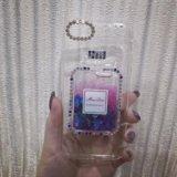 чехол для iPhone 7 🦋🦋🦋 Dior 🦋🦋🦋