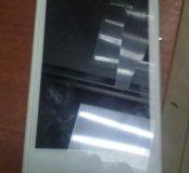 Sony xperia А3