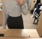 Блуза Новая!!!
