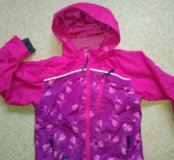 куртка KETCH104-110