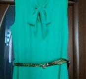 Платье женское. Размер 44-46