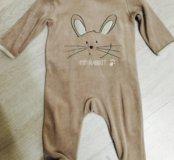 Пижама Детская kiabi