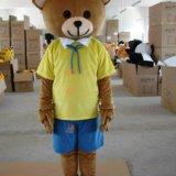 Мишка Тедди для сюрприза