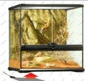коврик для рептилий EXO Terra