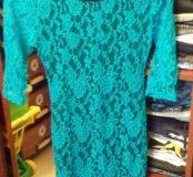 Платье +подарок