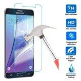 Защитное стекло Samsung J1 J2 J3 J5