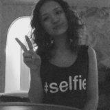 Майка selfie