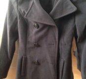 Пальто на выбор