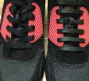 Силиконовые шнурки 16!!!! штук