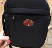 Термо сумка Авент