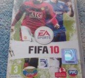 PSP игры