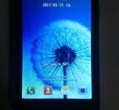 Телефон 📱 Samsung