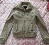 Куртка MNG