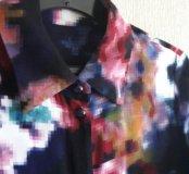 Блузка Glance